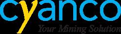 Cyanco logo