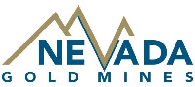 Nevada Gold Mines