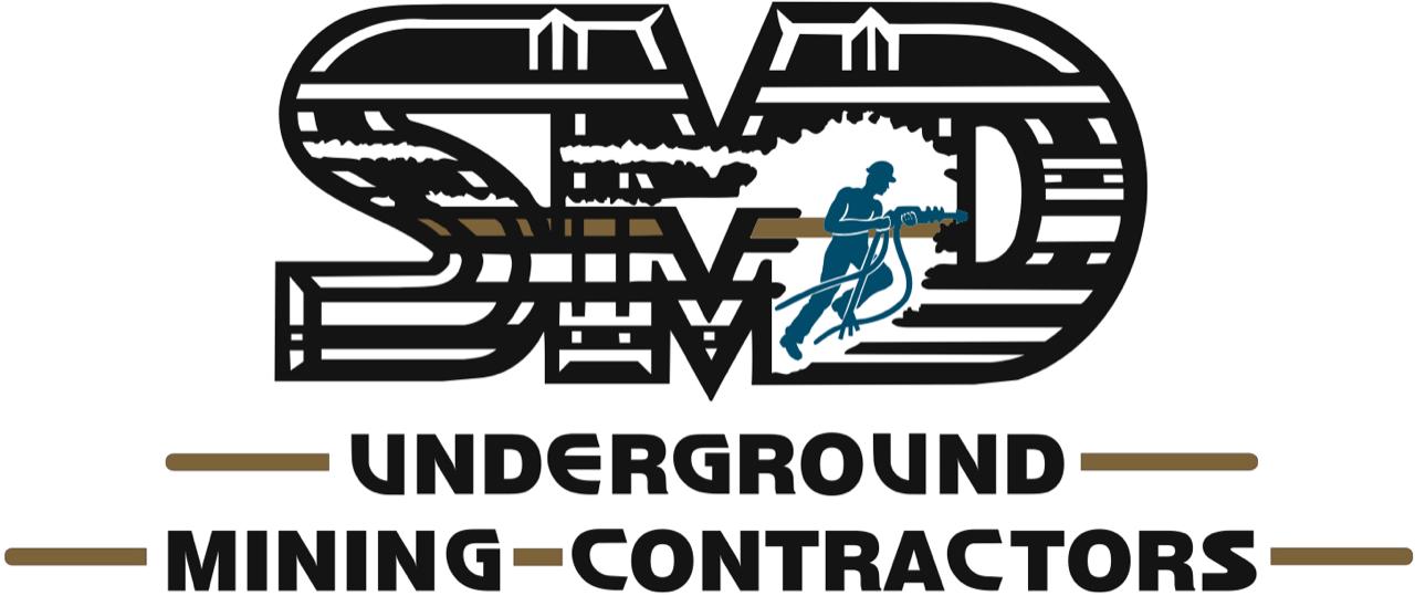 SMD Underground Mining Contractors